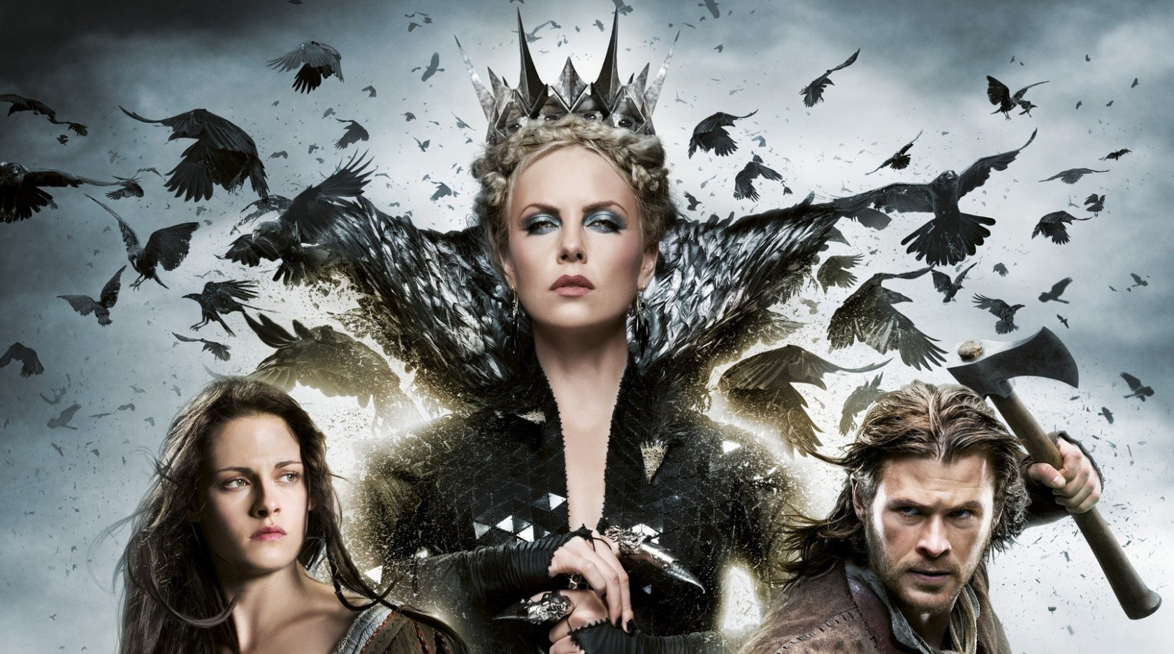 Snow-White-The-Huntsman-snow-white-and-the-huntsman-30959182-1680-1050
